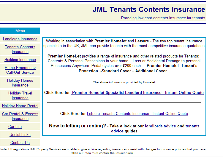 Astounding About Jmlproperty Insurance Home Interior And Landscaping Transignezvosmurscom